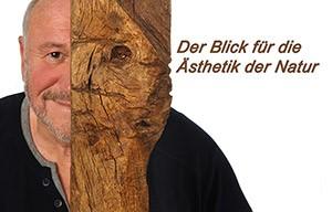 helmut-blick-300